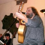 2003 Darnewitz (1)