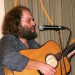 2003 Darnewitz (4)