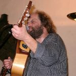 2003 Darnewitz (5)