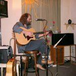 2003 Darnewitz (7)