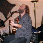2003 Darnewitz (8)
