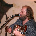 2003 Darnewitz (9)