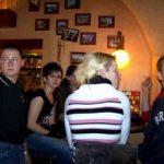 2006 St. Patricks Day Bautzen (1)