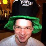 2006 St. Patricks Day Bautzen (10)