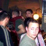 2006 St. Patricks Day Bautzen (11)
