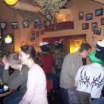 2006 St. Patricks Day Bautzen (12)
