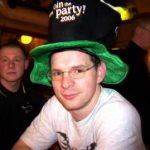 2006 St. Patricks Day Bautzen (17)