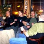 2006 St. Patricks Day Bautzen (18)