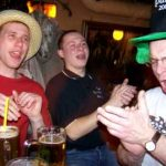 2006 St. Patricks Day Bautzen (19)