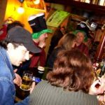 2006 St. Patricks Day Bautzen (21)