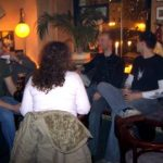 2006 St. Patricks Day Bautzen (3)