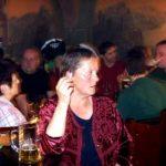 2006 St. Patricks Day Bautzen (9)