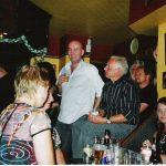 2007-08 Irland-Tour (11)