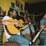 2007-08 Irland-Tour (12)