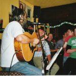 2007-08 Irland-Tour (13)