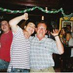 2007-08 Irland-Tour (15)