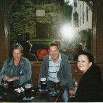 2007-08 Irland-Tour (20)