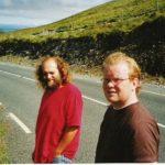2007-08 Irland-Tour (3)
