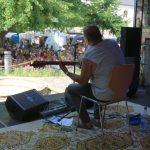 48. Eurofolkfestival Ingelheim